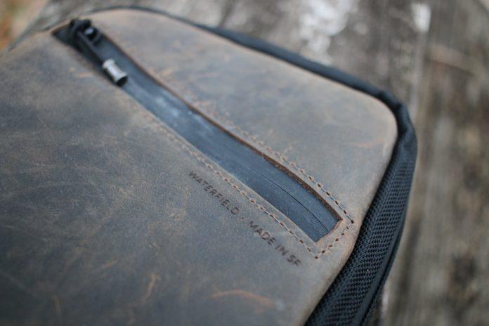 Waterfield Developer's Gear Case review