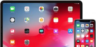 Now-Fixed WiFi Vulnerability Left Apple Devices Open to Attack