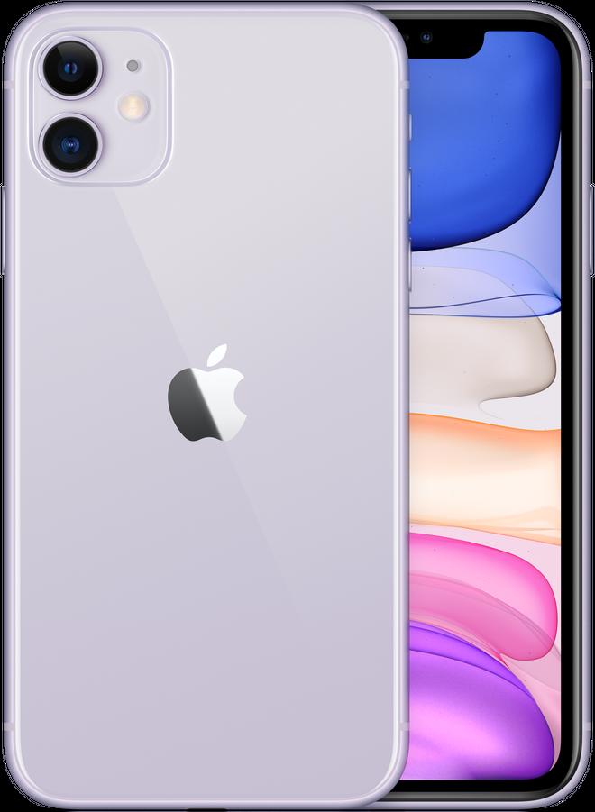 iphone-11-render-purple.png?itok=jtsOfcA