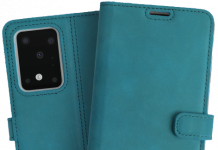 Keep it all together with these Galaxy S20 Ultra wallet cases