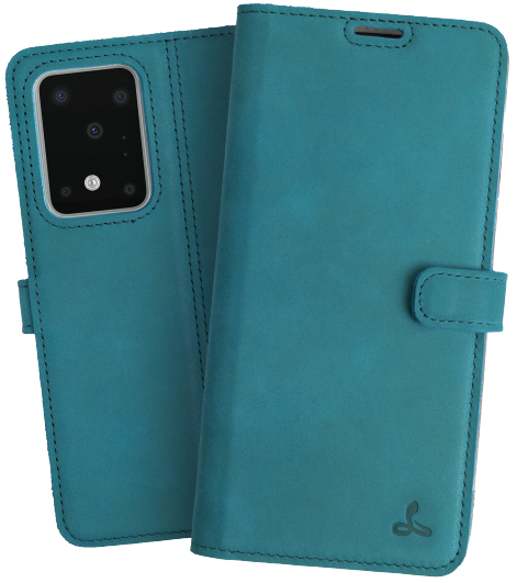 snakehive-vintage-wallet-s20-ultra-teal.