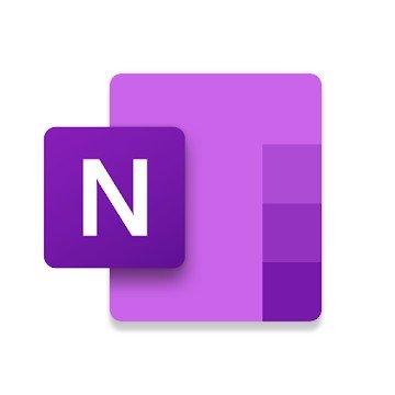 onenote-logo.jpg?itok=8lA5L2MD