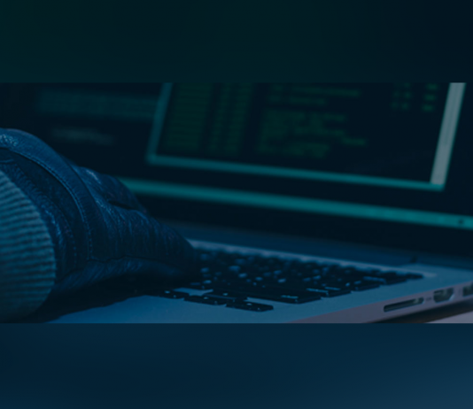 Just $39, this 161-hour bundle will teach you to hack for good