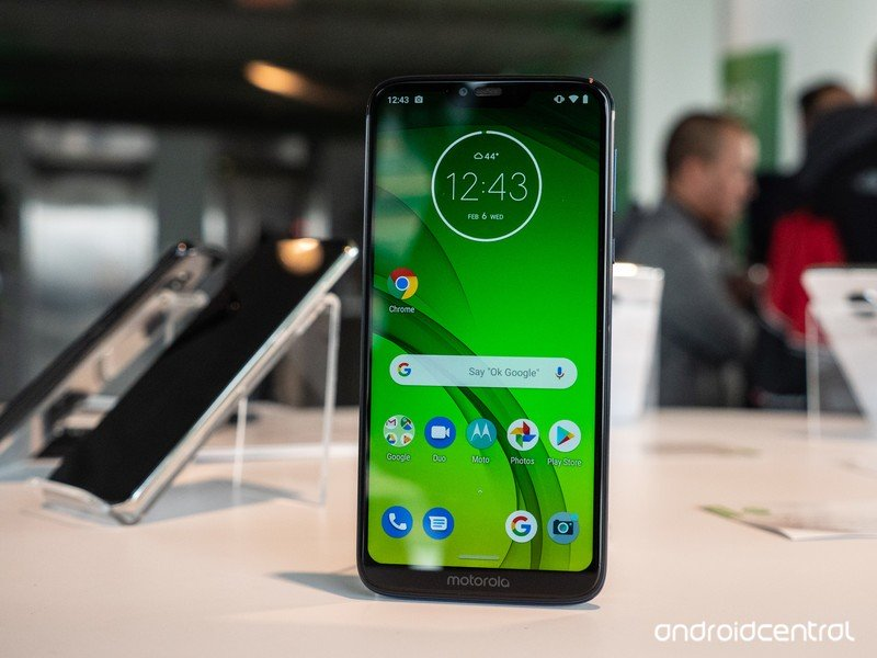moto-g7-power-android-central-9.jpg?itok