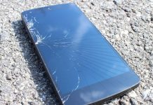 Do you buy insurance for your smartphone?