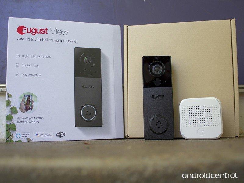 august-view-video-doorbell-box.jpg?itok=