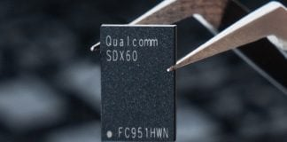 Qualcomm Snapdragon X60 vs. X55: Next year's ultra-fast 5G chip, explained