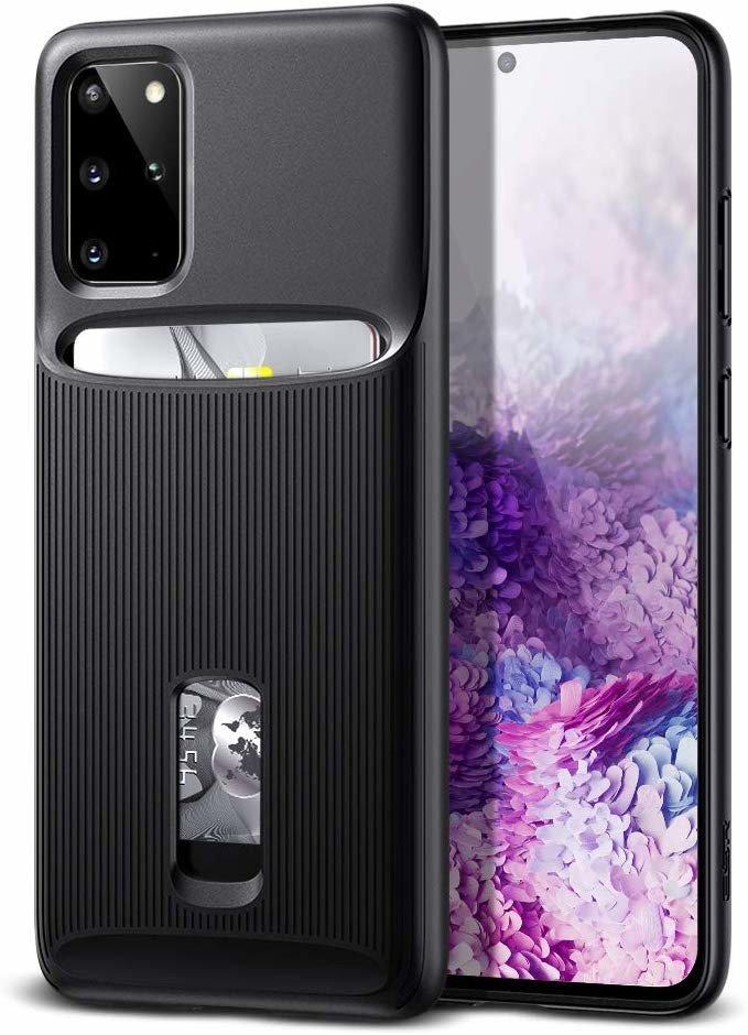 esr-wallet-case-galaxy-s20-plus-card-slo