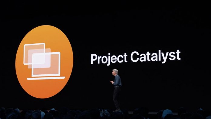 Apple says Mac Catalyst is working. We asked developers to find out the truth