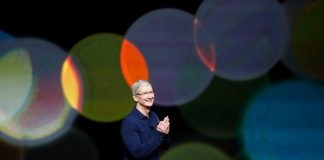 Apple March 31 event: Everything that could be announced