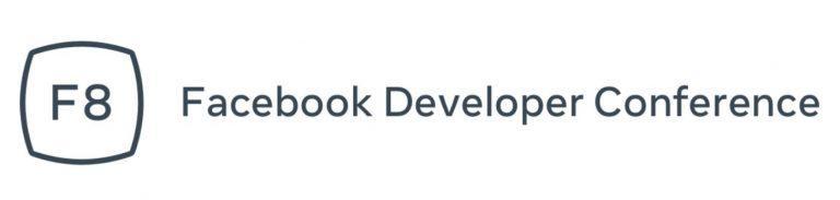 Facebook Cancels May F8 Developer Conference Due to Coronavirus: What Does That Mean for WWDC?