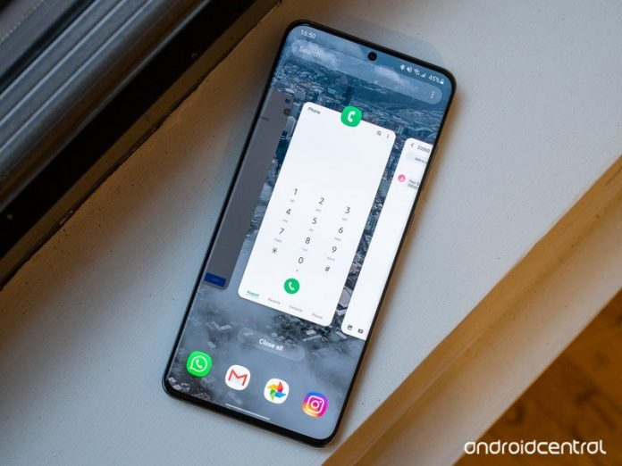 AC Podcast 462: Samsung Galaxy S20 Ultra review; LG V60 is interesting