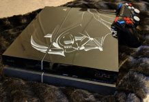 How to fix PlayStation 4 overheating issues