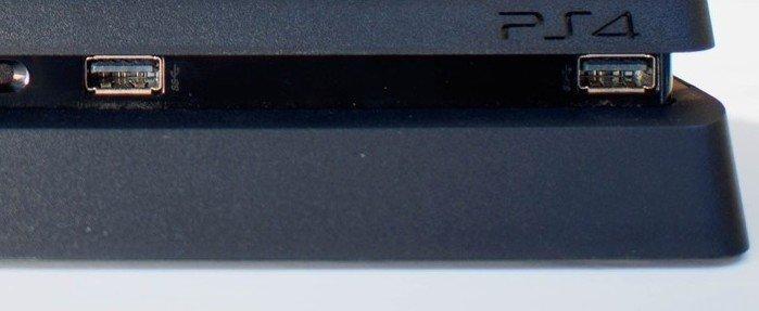 ps4-ports-ac.jpg?itok=RgCpuI7Q
