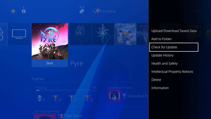 check-game-update-playstation-4.jpg?itok