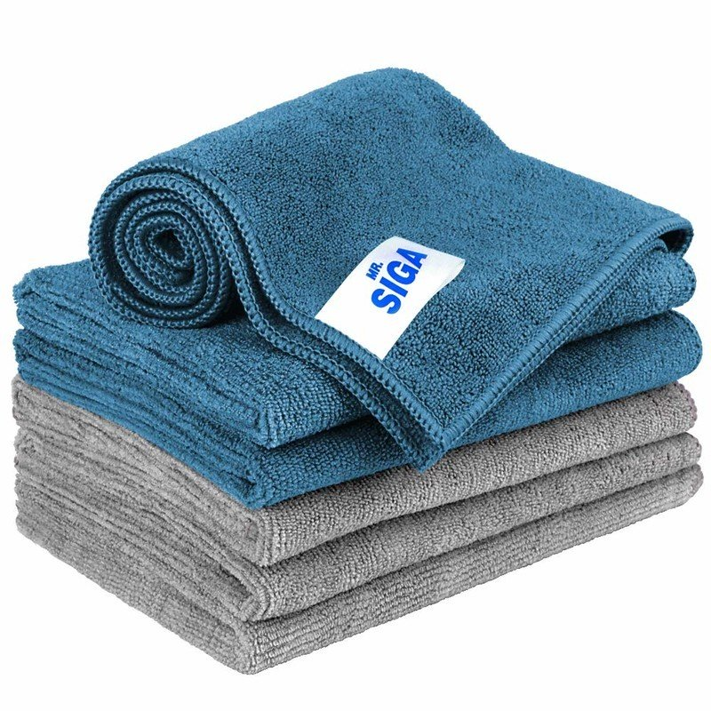 microfiber-cloth-amazon-listing-grey-blu
