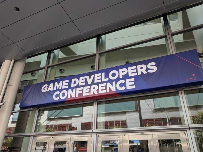 Here are all the companies that have pulled out of GDC