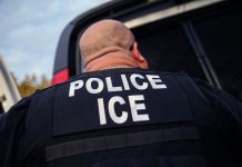 ICE weaponizes state-issued licenses against Maryland's undocumented immigrants