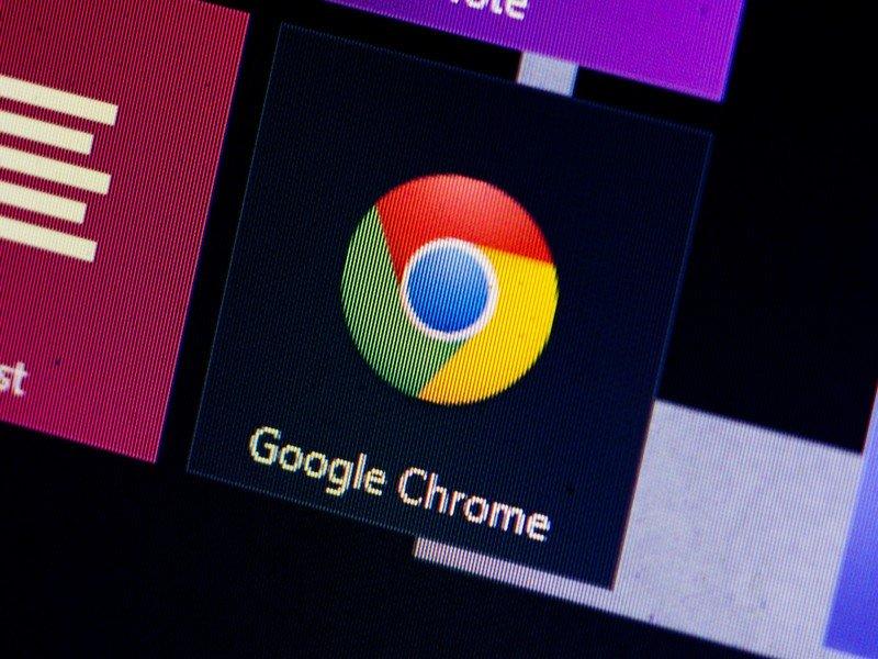 google-chrome.jpg?itok=IldqRbJ8