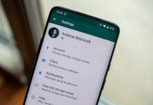 Take control of your WhatsApp notifications with these settings