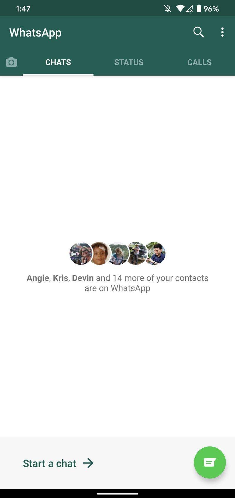 whatsapp-manage-notifications-1.jpg?itok