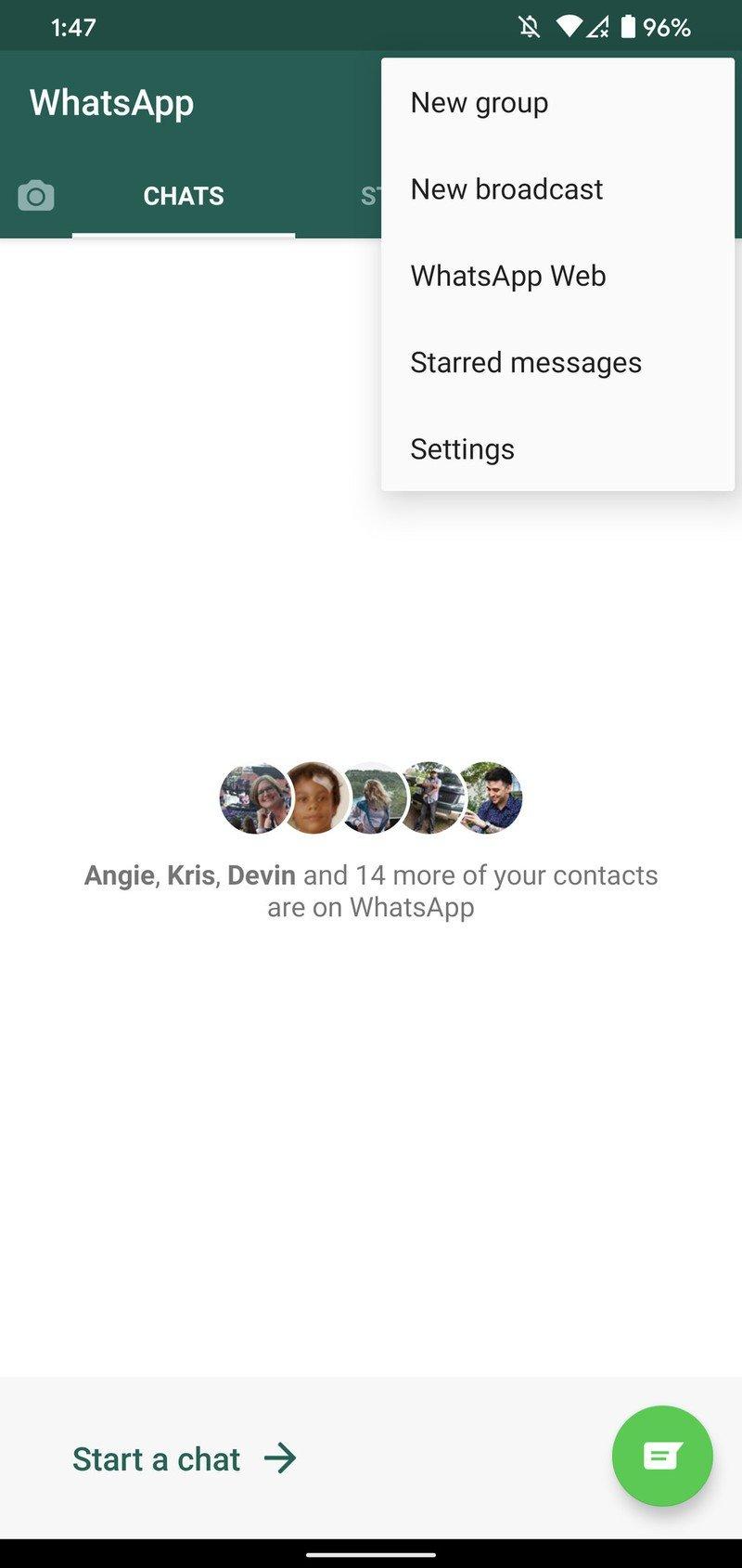 whatsapp-manage-notifications-2.jpg?itok