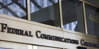 The FCC will hit phone carriers with a $200 million fine over location sharing