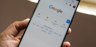 'Profile Cards' will let you customise what Google Search shows about you
