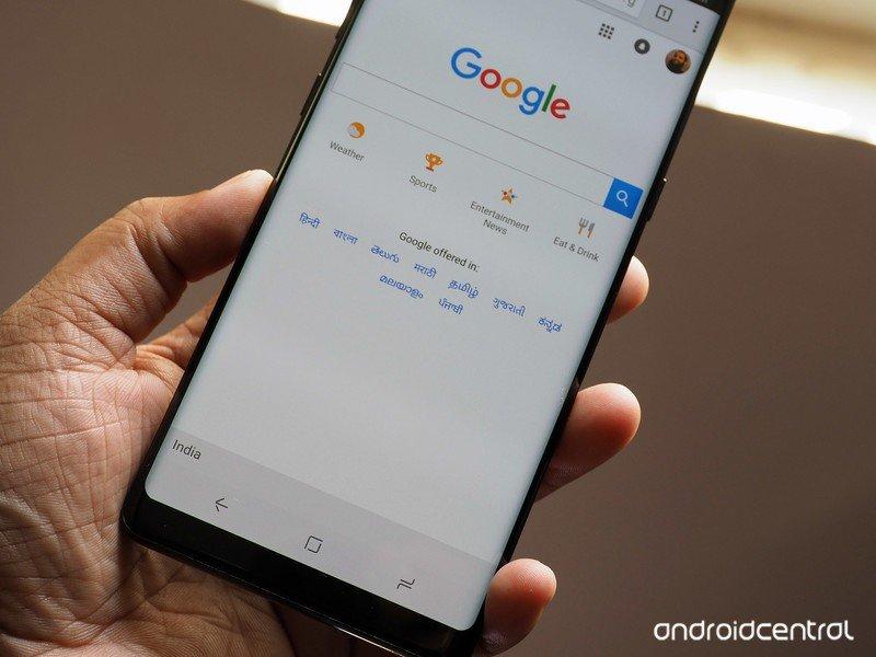 google-search-local.jpg?itok=0g0oRq2t