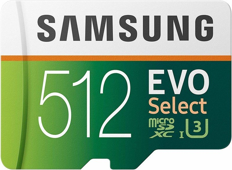 samsung-evo-select-512gb-sd-card.jpg?ito