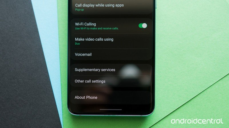 galaxy-s20-how-to-wi-fi-calling-1.jpg?it