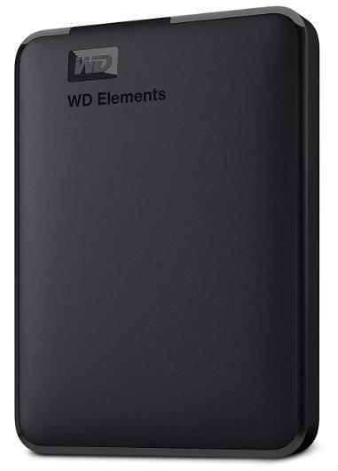 wd-element-2tb-external-hard-drive.jpg?i