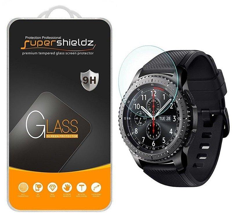 Samsung-Gear-S3-supershieldz-screen-prot