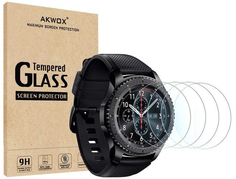akwox-gear-s3-screen-protector-render.jp
