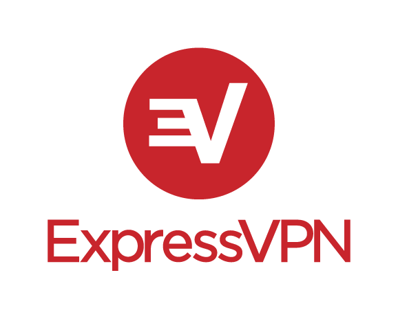 expressvpn.png?itok=znwIvu-C