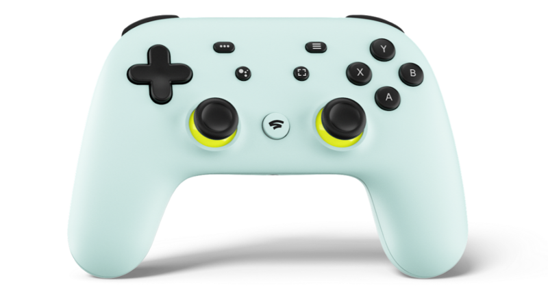 stadia-controller-wasabi.png?itok=8AMey9