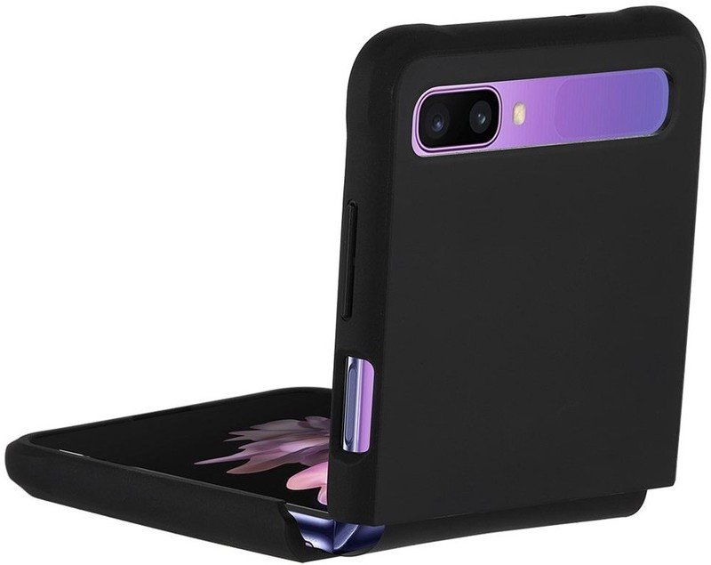 casemate-tough-flip-galaxy-z-flip-case.j