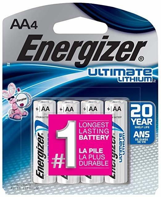 energizer-ultimate.jpg?itok=YdN8Jwhs