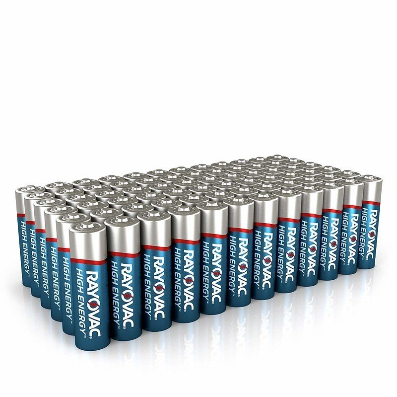 rayovac-aa-batteries.jpg?itok=gYAQqSMW