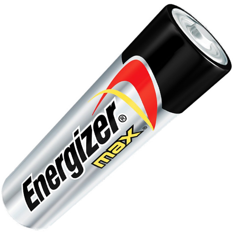 energizer-max.png?itok=Cgz3Xlyn