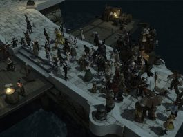 How to master the new Final Fantasy XIV Ocean Fishing minigame