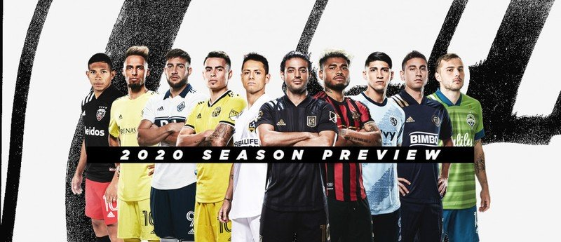 mls-2020-season-preview.jpg?itok=AizsM-0