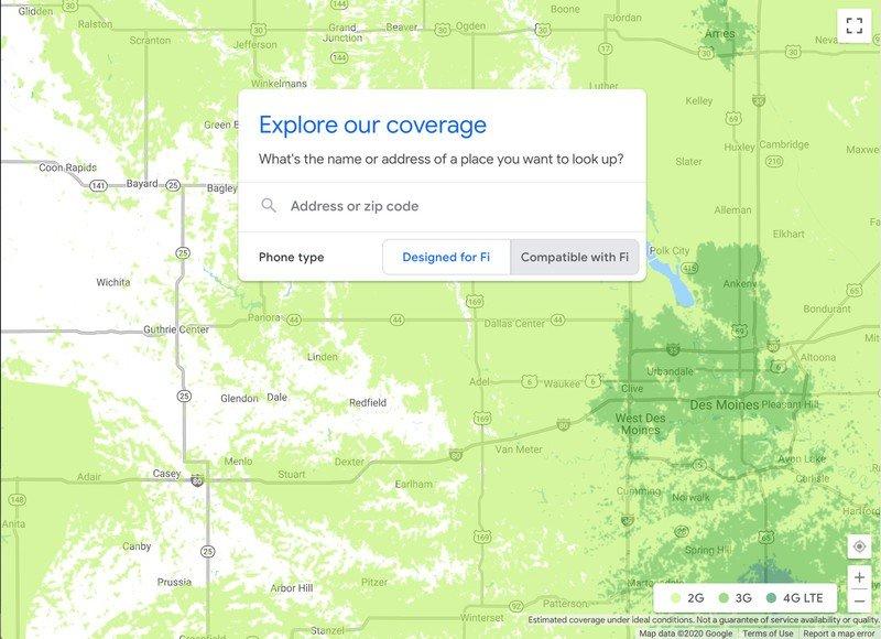 coverage-google-fi-desmoines-compat-feb2