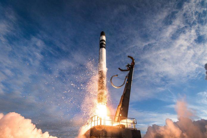 Launching little: Inside Rocket Lab's ingenious plan to democratize space