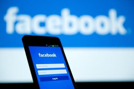 Facebook 3D Photos no longer requires Portrait mode on dual-camera phones