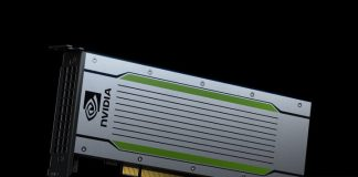 Nvidia's next-generation GPUs could destroy Xbox Series X if leaks are true