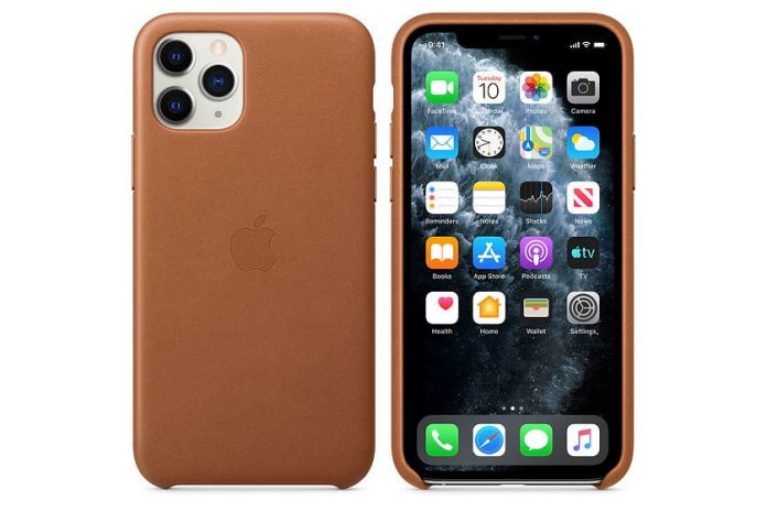 Best leather iPhone 11 Pro cases to protect your device in style