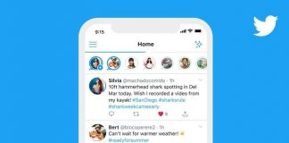 Twitter joins Snapchat and Facebook with its own stories feature — Fleets