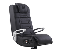 The best cheap gaming chair deals for March 2020: Corsair and GT Omega