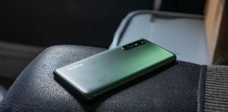 Realme X50 Pro 5G review: Flagship killer let down by poor cameras